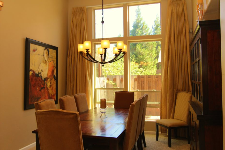 510 Formal Dining Room